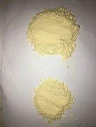 White Agarbatti Premix Powder