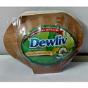 Natural Dewliv Palm Soap, Non-medicated, Packaging Type: 100g