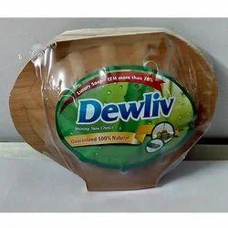 Dewliv Palm Soap