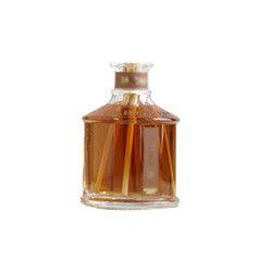 Home Cleaner Fragrance