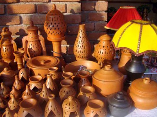 Handicrafts Item, Gifts, Crafts & Artifacts | Ellammal