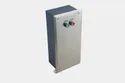 PB 31202 Push Button Station