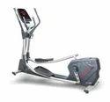 Stayfit- Ct 400 Elliptical Cross Trainer