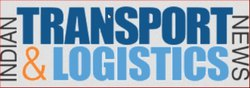 Indian Transport and Logistics News Publisher