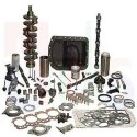 Mahindra Tractor Parts, For Automobile