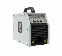 Arc/Stick/Mma Three Phase Inverter Stick Welding Power Source, Model Name/Number: Mma-400, 20~400a