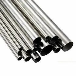 Stainless Steel 316 Fabricated Pipe