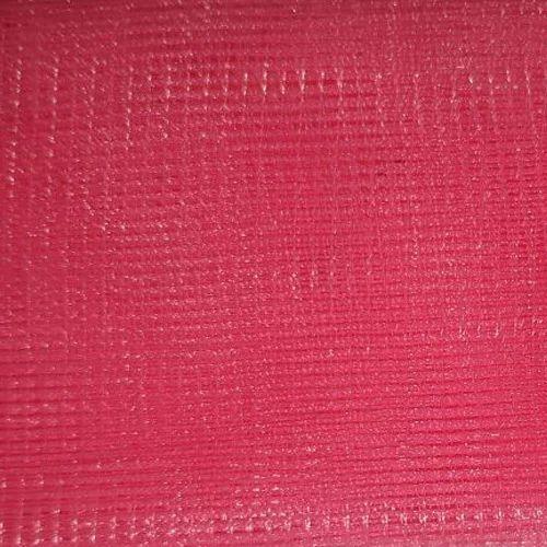 d0fab69f64 Dull Nylon Net Fabric at Rs 20  meter