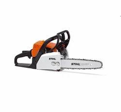 Stihl Cordless Chain Saw MSA 160