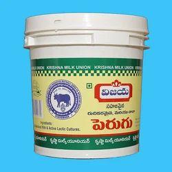Animal Husbandry Plastic Bucket