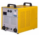 Scout 200 HP Welding Machine
