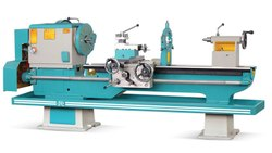 Lathe Machine And Milling,Power Press,Sheet Metal Work Machine