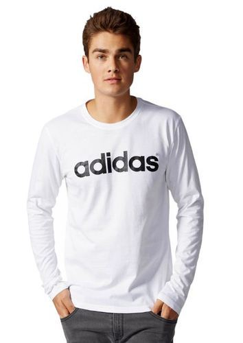 aeb5dd9a8877 Clothing - Adidas Fc Jersey AY8656 Retailer from Bengaluru