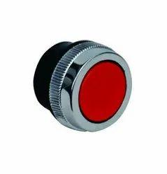 Mk- Push Switch