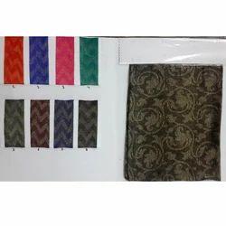 Banarasi Butta Fabric