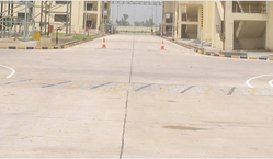 Construction Services For Highways