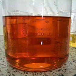 Oil Phase Corrosion Inhibitor