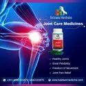 Arthritis Pills