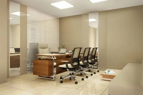 Small Office Interior Design Green Interior Design Interior Design Projects Contemporary Interior Design Wooden Interior Design Service Modular Interior Designer In Nehru Nagar Ghaziabad The Croxtech India Id 22271749133