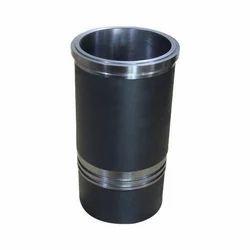 Cylinder Liner ( Kit Seal)