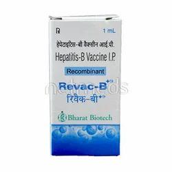 Revac-B Vaccine
