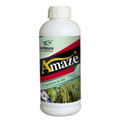 Amaze Bio Stimulant
