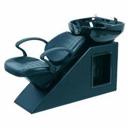 Aromablendz Shampoo Station Chair CS 3001