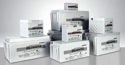 Amaron Quanta UPS SMF Battery