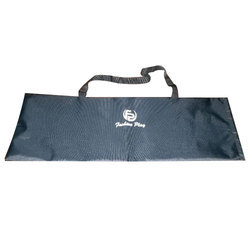 Polyester Yoga Mat Bag