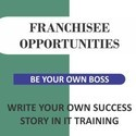 Take Franchise And Start Data Entry Business