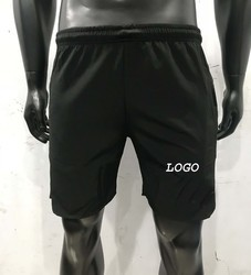 Mens Sports Athletic Shorts