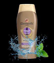 Elements Wellness Complete Care Shampoo