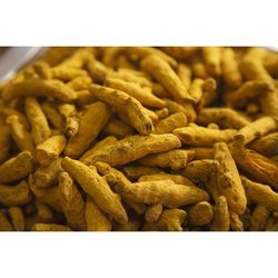 Raw Dry Turmeric Finger, For Cooking