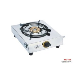 MC-109 Single Burner Stove