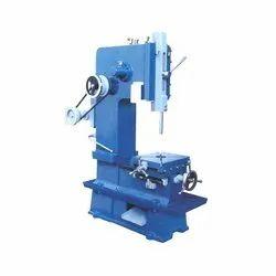 Standard Model Slotting Machine