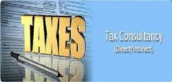1 Year Registration Sales Tax Consultancy Services, Pan Card