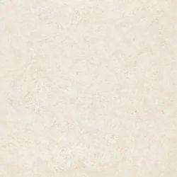 Kajaria Vitrified Tiles Buy and Check Prices Online for Kajaria