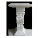 Marble Stand- E