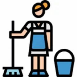 Housemaids Services