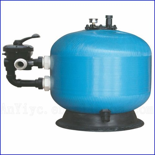 Swimming pool filters swimming pool equipment - Swimming pool filter manufacturers ...