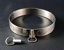 Stainless Steel Collar 347