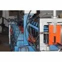 Shutter Side Guide Roll Forming Machine