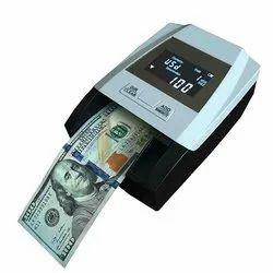 Fake Money Detector