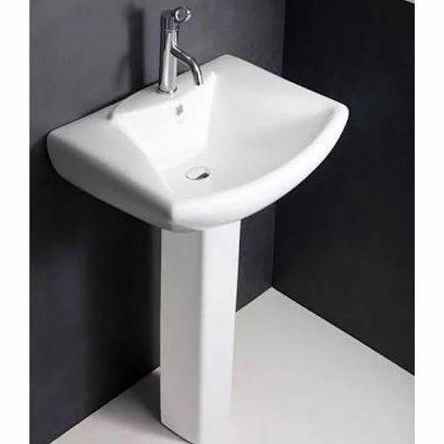 Incroyable Bathroom Wash Basin