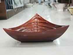 EQTT-138 Ceramic Basin