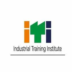 Industrial Training Institute (ITI) Project Report Consultancy