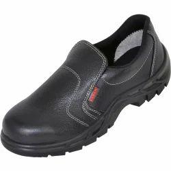 Karam FS 04 Safety Shoes