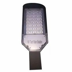 30 Watt AC Street Light
