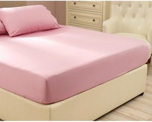Superior Fitted Bed Sheet