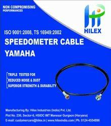 Hilex R15 ACC Cable